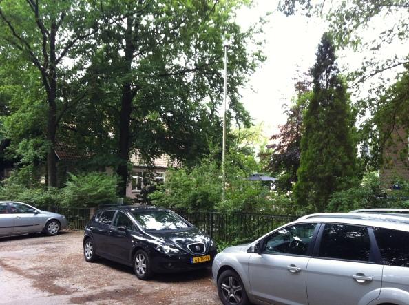 Stay Okay Arnhem